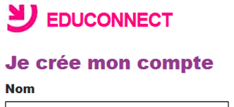 Activation Educonnect